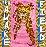 The Awake Field