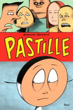 Pastille