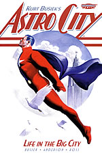 Astro City