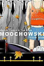 Moochowski #1