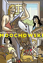 Moochowski #2